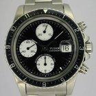 Tudor Chrono Ref 79170 By Rolex