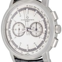 Vacheron Constantin Traditionnelle Chronograph 47192/000G-9504