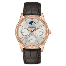 Jaeger-LeCoultre Master Q1302501 Watch