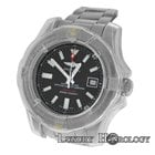 Breitling Authentic Avenger II Seawolf A1733110 Automatic...
