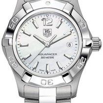 TAG Heuer Aquaracer Women's Watch WAF1414.BA0823