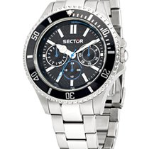 Sector R3253161007 - 235 MULTIFUNCTION Man 50x43 mm