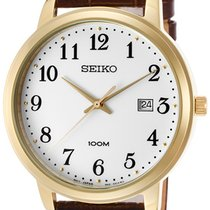 Seiko CS Dress SUR114P1