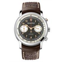 Audemars Piguet Jules Audemars Gstaad Classic Chronograph  Ref...
