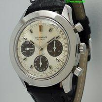 Wakmann Charles Gigandet Chronograph
