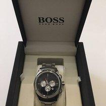 Hugo Boss Gents Chronograph