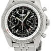 Breitling Bentley Motors Chronograph [On Hold]