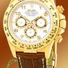 Rolex Daytona Cosmograph Strapwatch [On Hold]