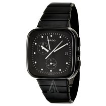 Rado Men's R5.5 Chronograph Watch