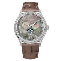 Patek Philippe [SPECIAL DEAL] Complications 4948G-001 (Retail:...