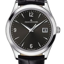 Jaeger-LeCoultre Master Men's Watch 1548470