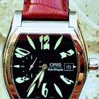 Oris Duke Ellington Watch Limited Edition 643-7537-40-84LS