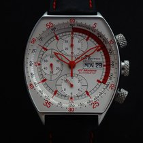 Van Der Bauwede GT Modena Automatic Chronograph New