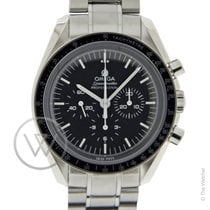 Omega Speedmaster Moonwatch Pro Hésalite New-Full Set