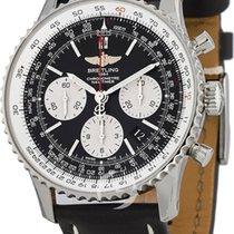 Breitling Navitimer Men's Watch AB012012/BB01-435X