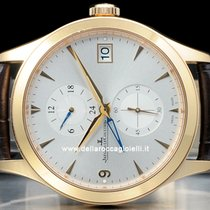 Jaeger-LeCoultre Master HomeTime  Watch  174.2.05.S