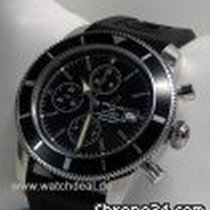 Breitling Superocean Heritage Chrono incl 19% MWST