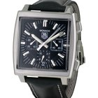 TAG Heuer Monaco Chronographe