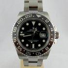 Rolex GMT MASTER II,2, CERAMICA NERO, BLACK ,CERAMIC GMT...