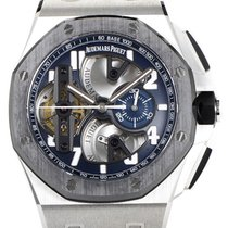 Audemars Piguet 26388PO.OO.D027CA.01 Royal Oak Offshore...