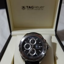 TAG Heuer Formula 1 Calibre 16 CAZ2010 September 2015