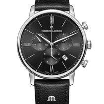 Maurice Lacroix Eliros Chronograph EL1098-SS001-310-1