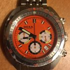 Doxa Sub 600 T-Graph Professional (2005 Editition)