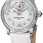 Frederique Constant Amour Heart Beat by ShuQi FC-310SQ2PD6