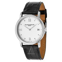 Baume & Mercier Women's Classima Executives Watch