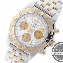 Breitling Chronomat 41 CB0140 CB014012/G713