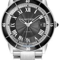 Cartier Ronde Croisiere De Cartier wsrn0011