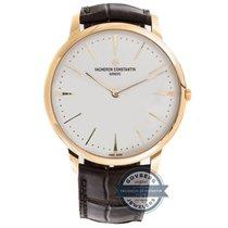 Vacheron Constantin Patrimony Grand Taille 81180/000J-9118