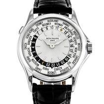 Patek Philippe Watch Complications 5110-G