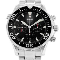 Omega Watch Seamaster 300m 2594.52.00