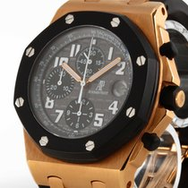 Audemars Piguet Royal Oak Offshore Chronograph 25940OK
