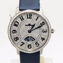 Jaeger-LeCoultre Redez-vous Night And Day Q3433407