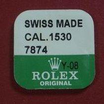 Rolex 1530-7874 Kronradring für Kaliber 1520, 1525, 1530,1535,...