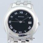 Gucci 5500