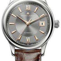 Maurice Lacroix Les Classiques Date Automatik LC6027-SS001-310-2
