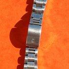 Rolex BRACELET 78360-558B