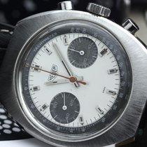 TAG Heuer Chronograph Ref. 73373