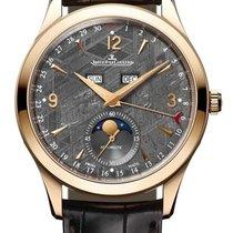 Jaeger-LeCoultre [SPECIAL DEAL] Q1552540 Master Calendar...