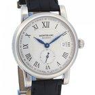 Montblanc Star never worn 111881