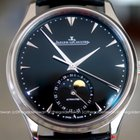 Jaeger-LeCoultre Master Ultra Thin Moon, 136.84.70