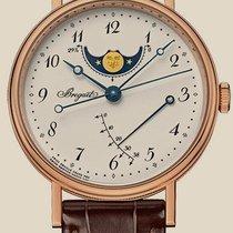 Breguet Classique 8787