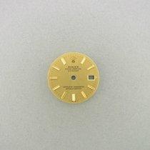 Rolex Lady Datejust Gold Zifferblatt Dial Carátula Tritium 20...