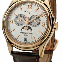 Patek Philippe Annual Calendar 5350R Limited Edition
