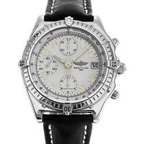 百年靈 (Breitling) Watch Chronomat A13050.1