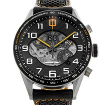 TAG Heuer Watch Carrera CAR2080.FC6286