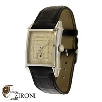 Girard Perregaux Vintage 1945 LIMITED EDITION (17 pieces in...